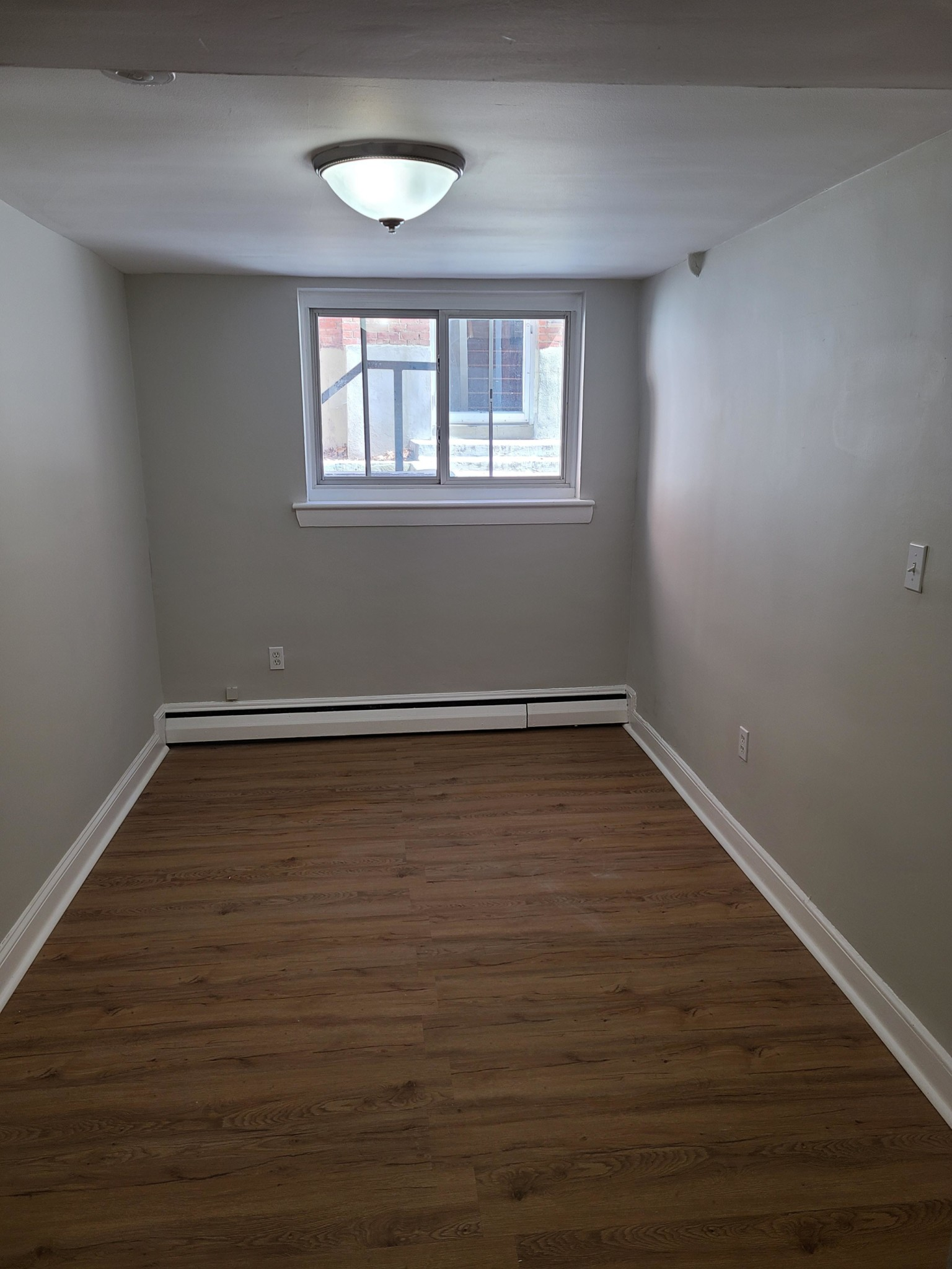 Photos of apartment on Chiswick Rd.,Boston MA 02135
