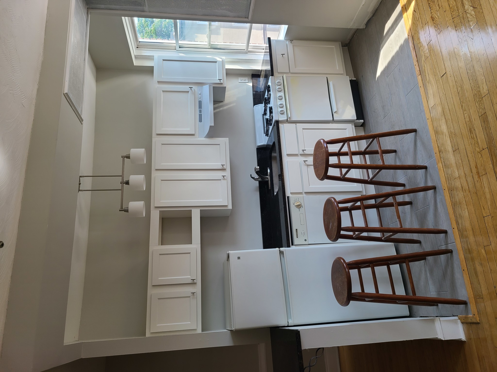 Studio, 1 Bath apartment in Boston, Allston for $1,650
