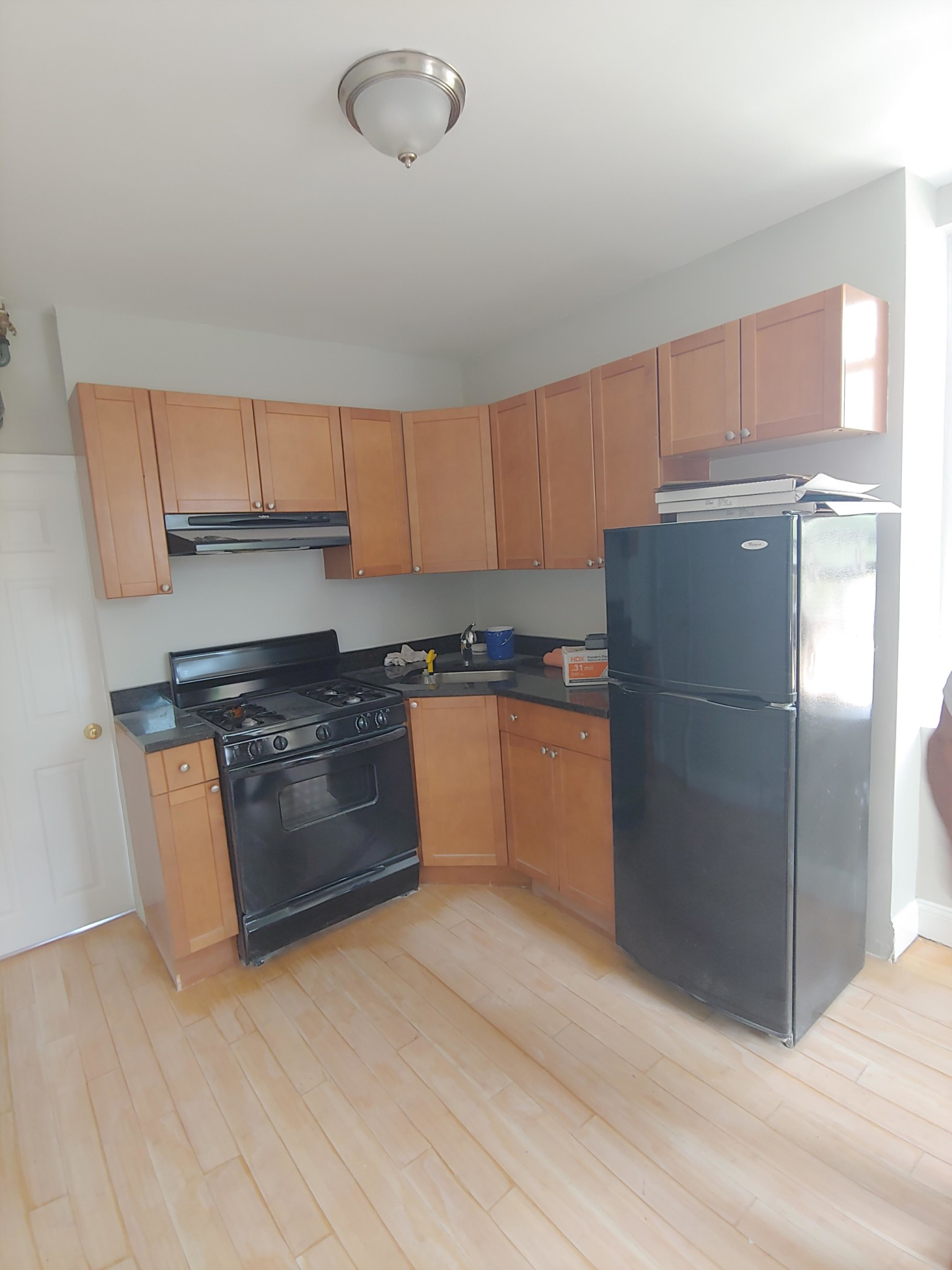 2 Beds, 1 Bath apartment in Boston, Beacon Hill for $2,650