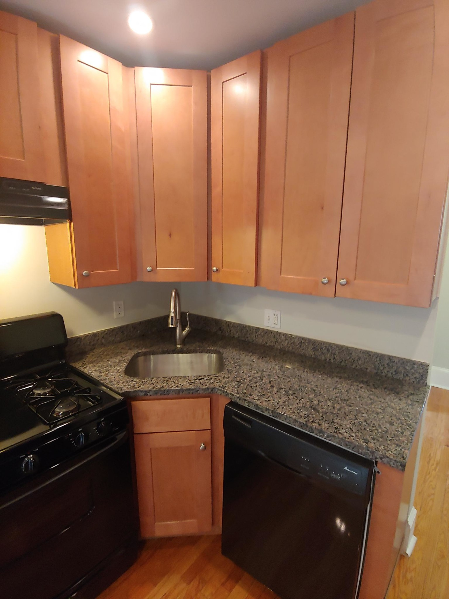 2 Beds, 1 Bath apartment in Boston, Beacon Hill for $2,800
