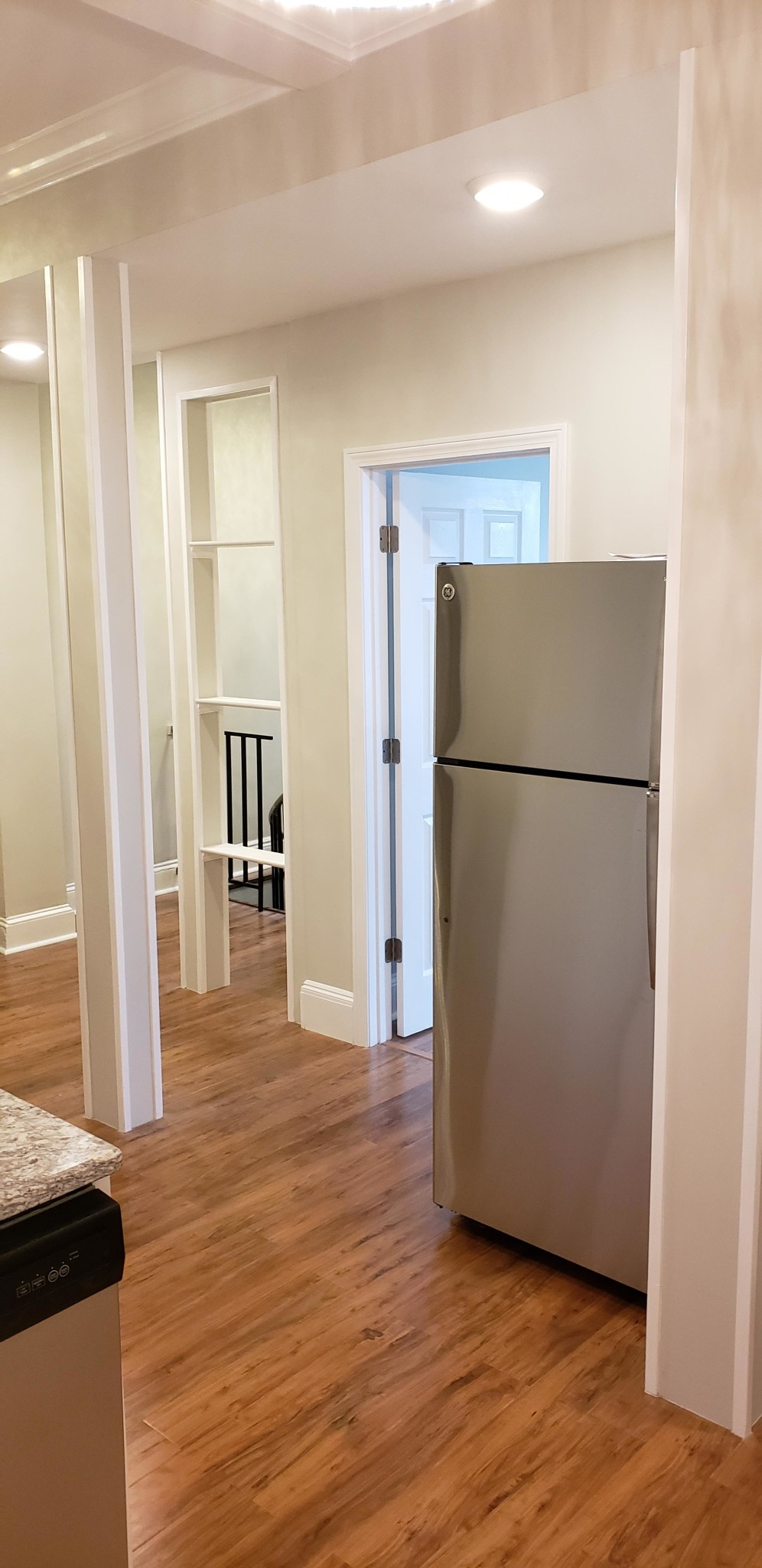 4 Beds, 2 Baths apartment in Boston, Allston for $4,200