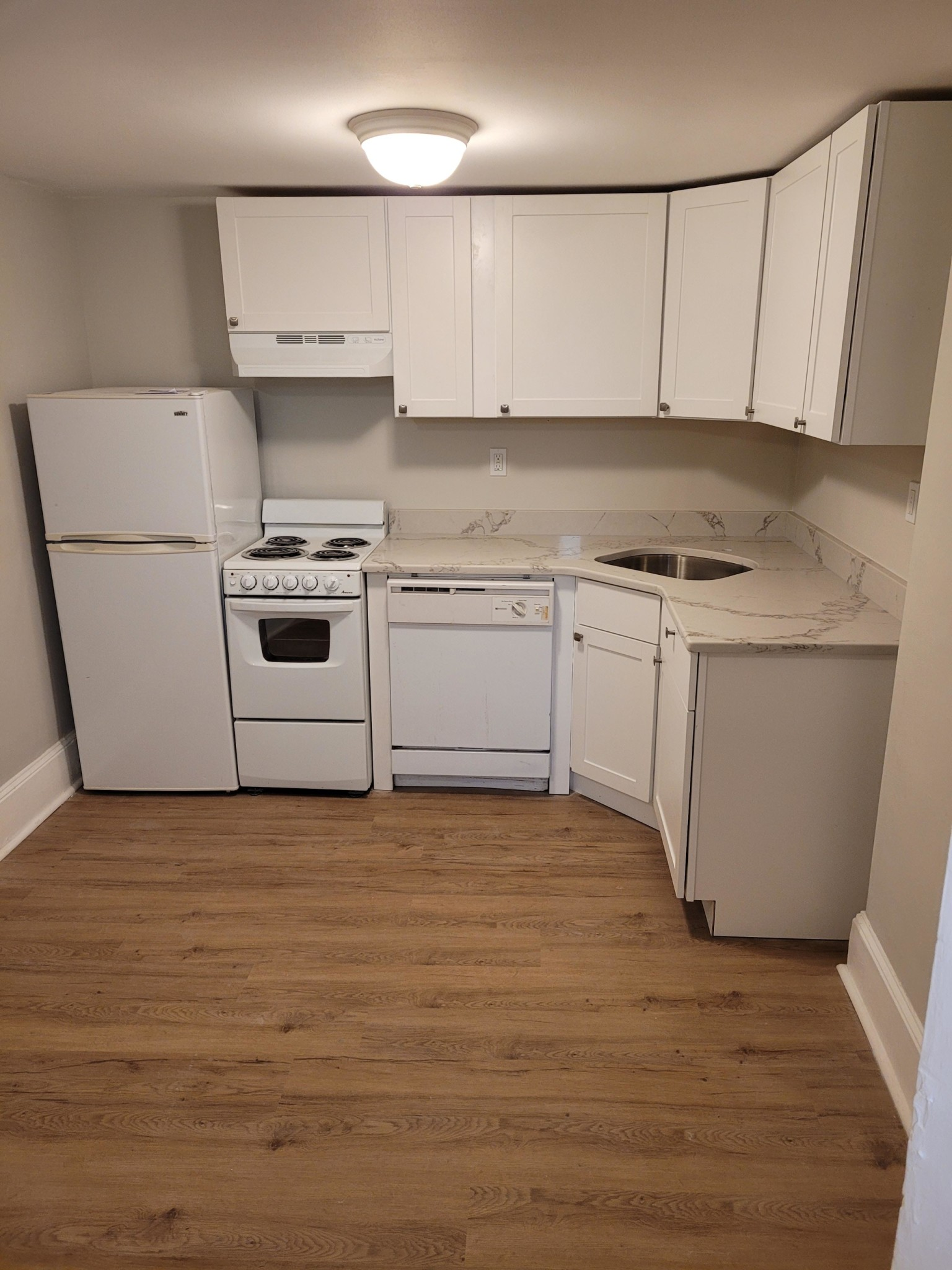 1 Bed, 1 Bath apartment in Boston, Allston for $1,795