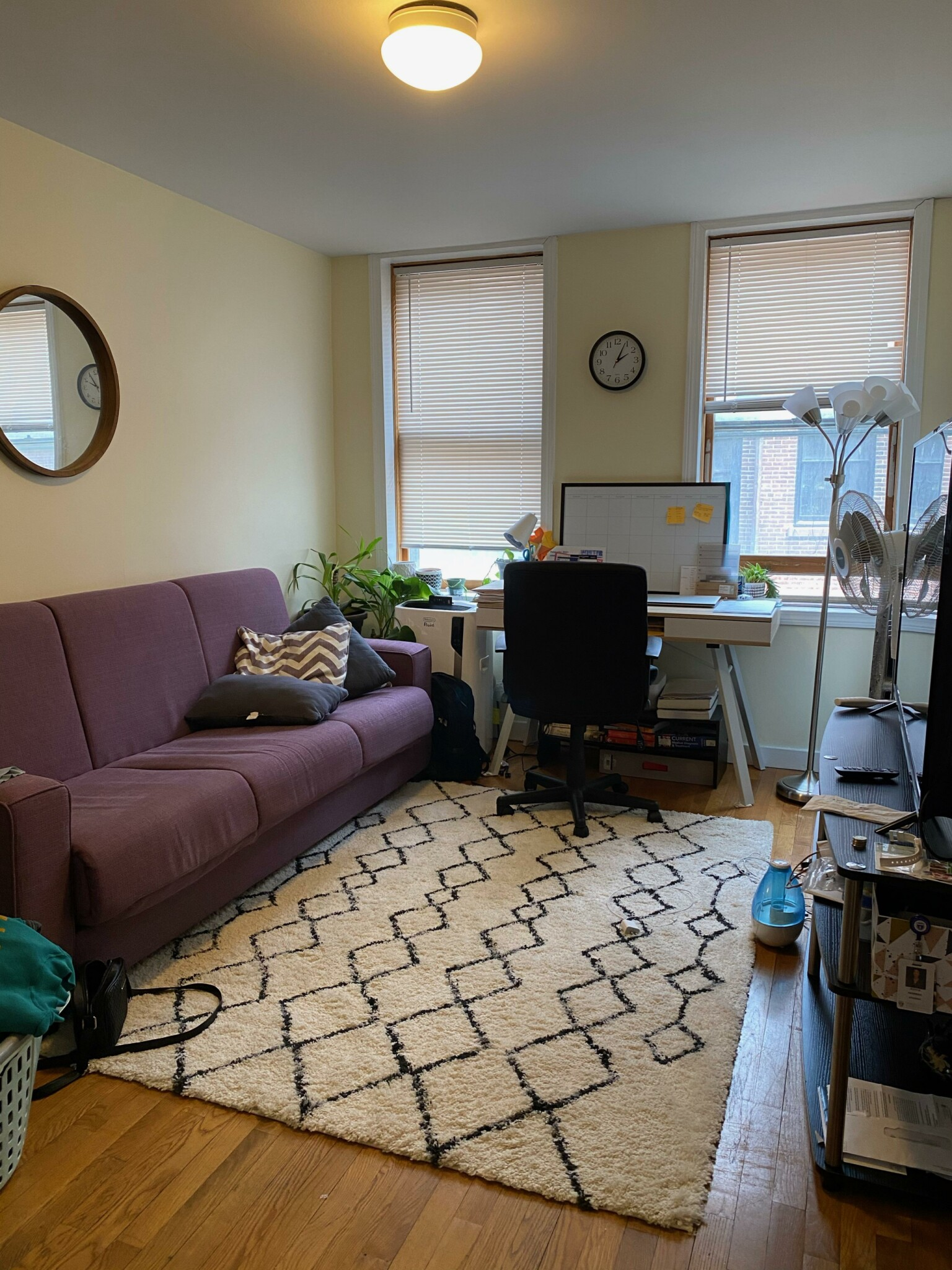 2 Beds, 1 Bath apartment in Boston, Beacon Hill for $2,900