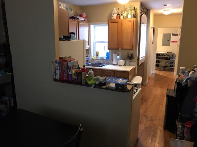 Great Location with Great Price! 4 Bed, Central A/C
