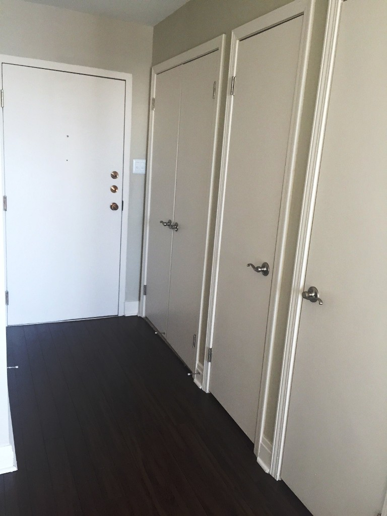 2 BED UNIT IN LINCOLN PARK