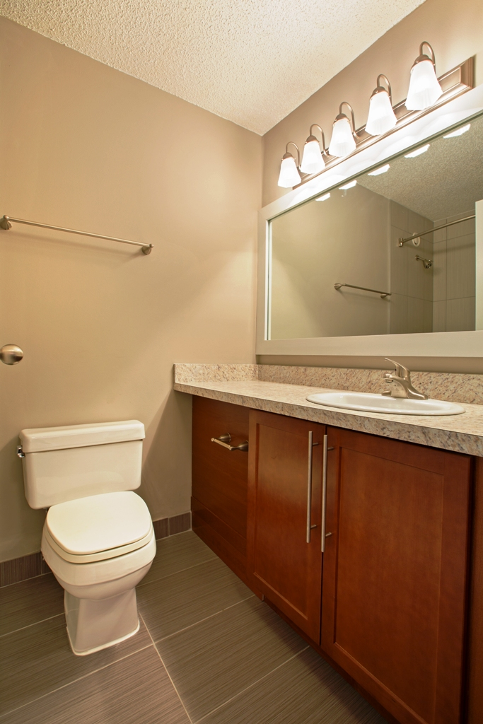 2 BED UNIT IN STREETERVILLE