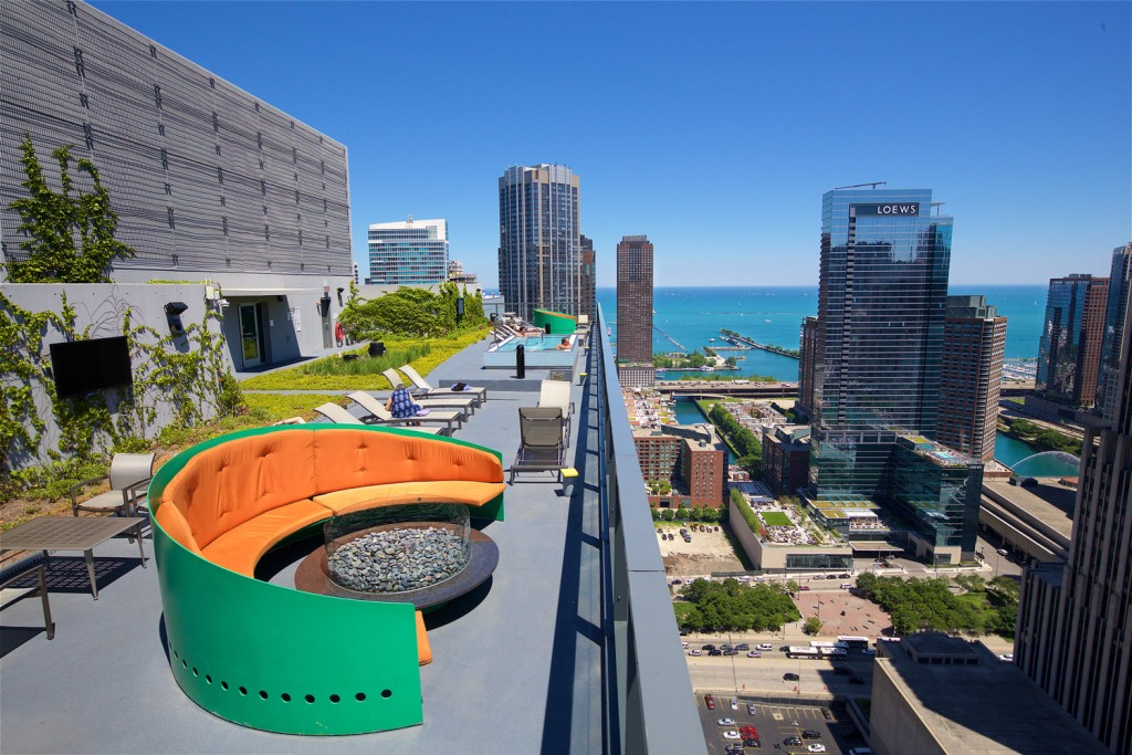 CONVERTIBLE UNIT IN STREETERVILLE
