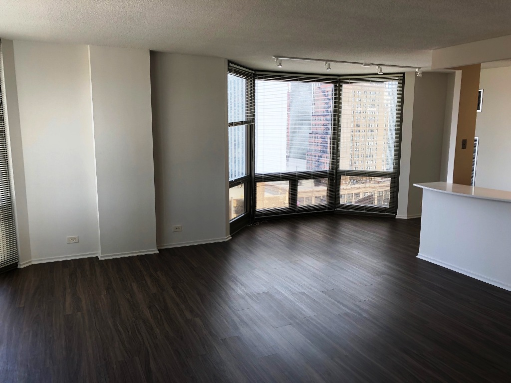 1 BED UNIT IN THE GOLD COAST