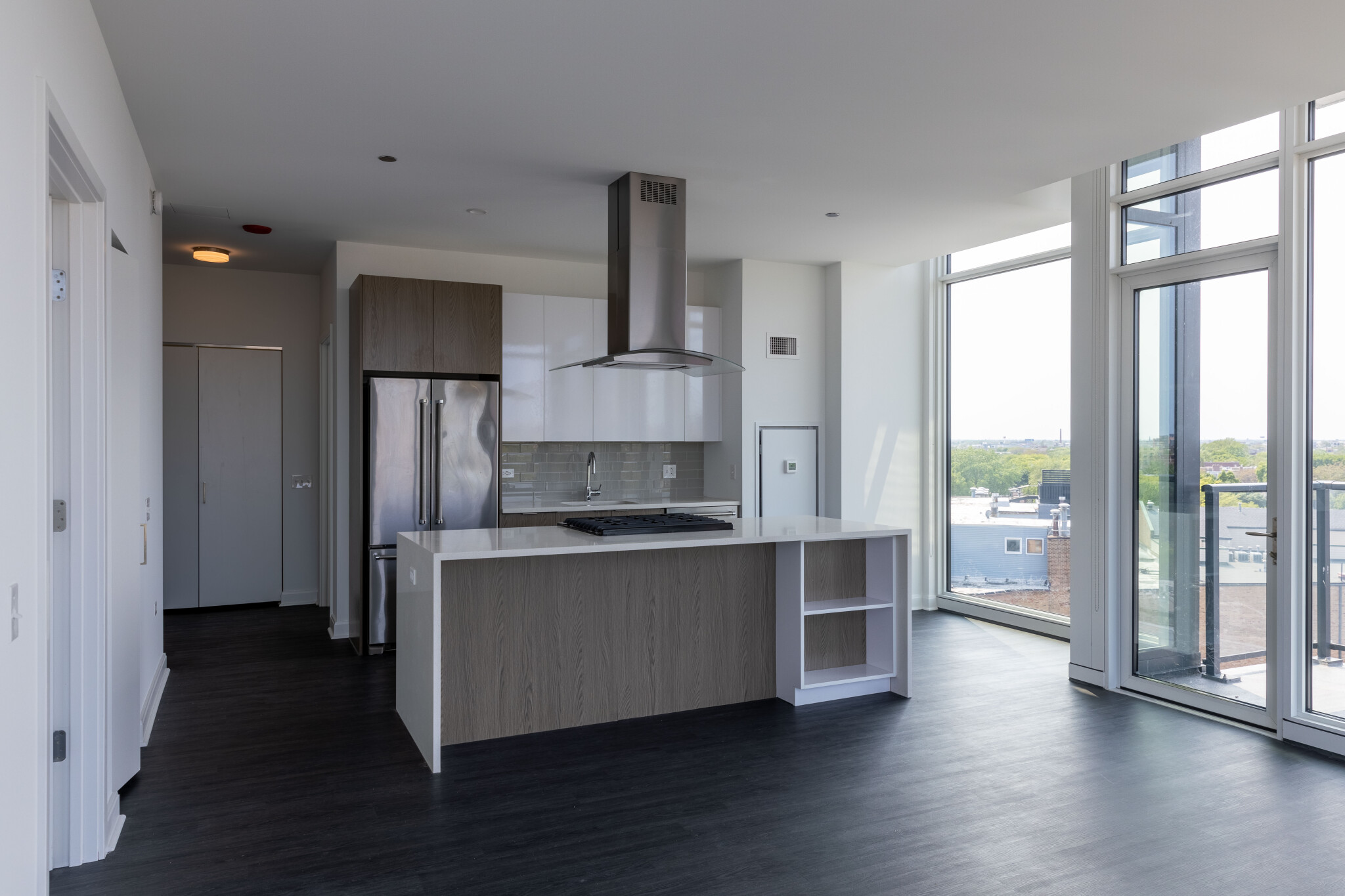 2 Beds, 2 Baths apartment in Chicago for $4,950