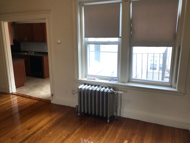 1 Bed, 1 Bath apartment in Boston, Fenway for $1,825