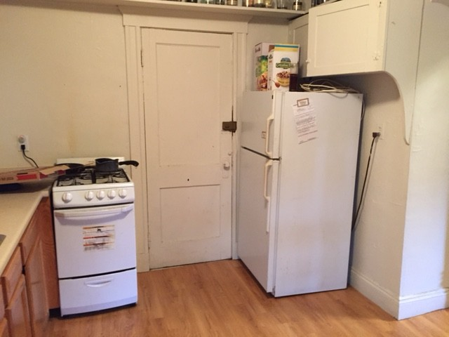 2 Beds, 1 Bath apartment in Boston, Brighton for $2,295