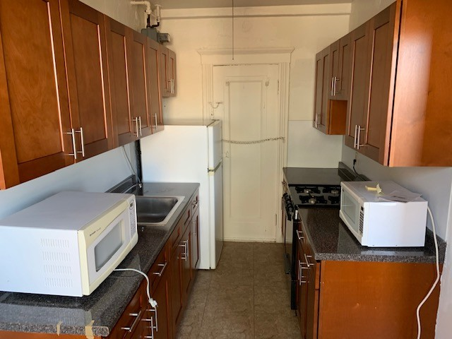 1 Bed, 1 Bath apartment in Boston, Fenway for $2,295