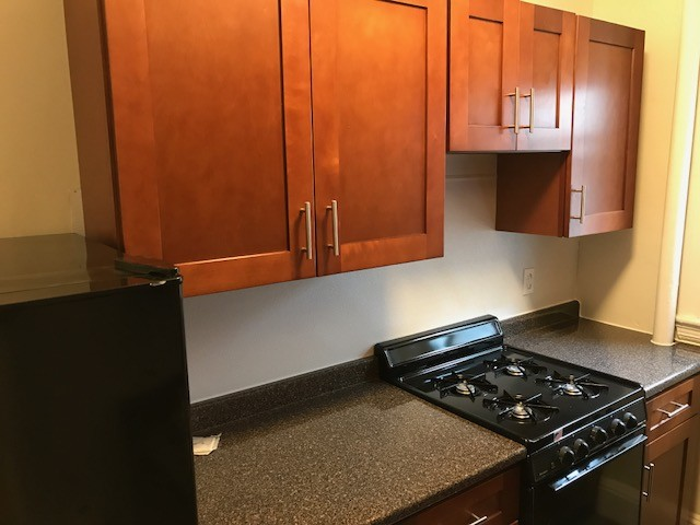 Studio on Boylston St., Boston, HT/HW, Avail 09/01, Laundry in Buildin
