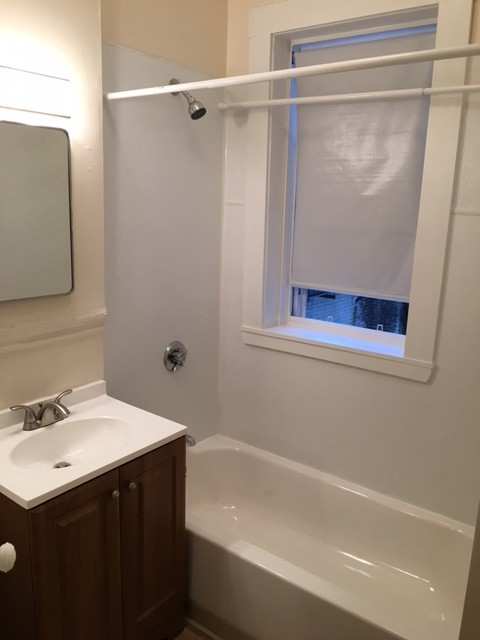 1.8 Beds, 1 Bath apartment in Boston, Allston for $1,695