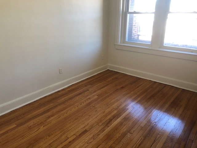 Photos of apartment on Sutherland Rd.,Boston MA 02135