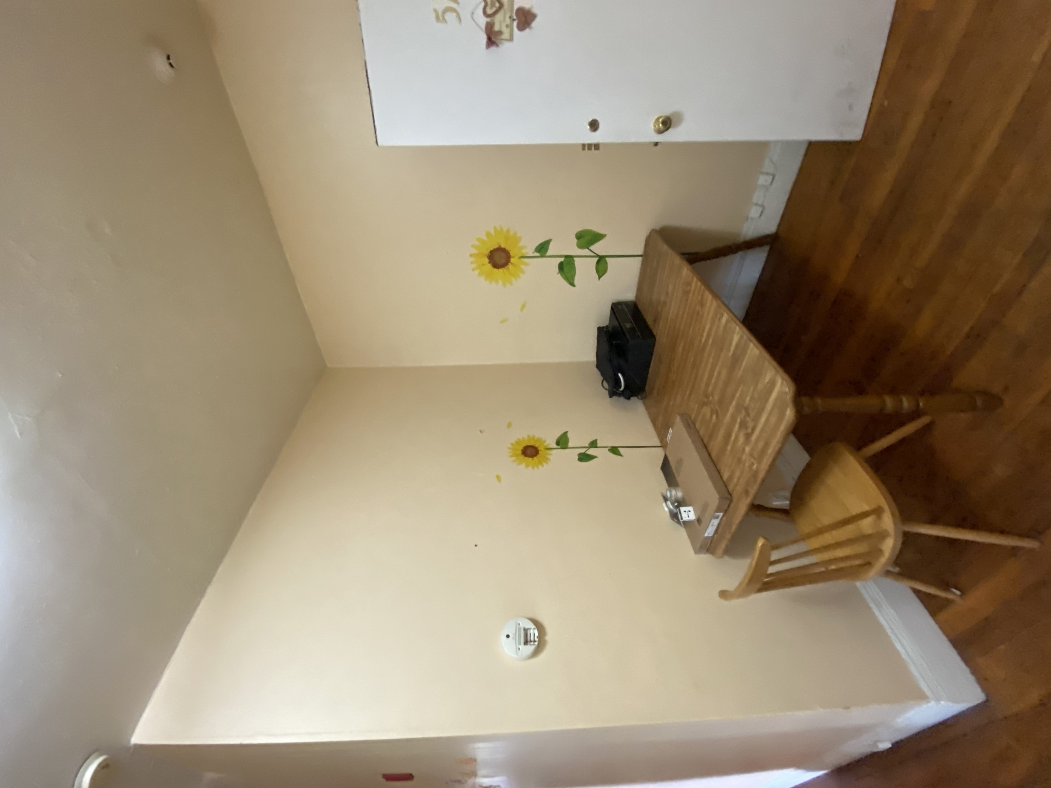 2 Beds, 1 Bath apartment in Brookline for $2,550