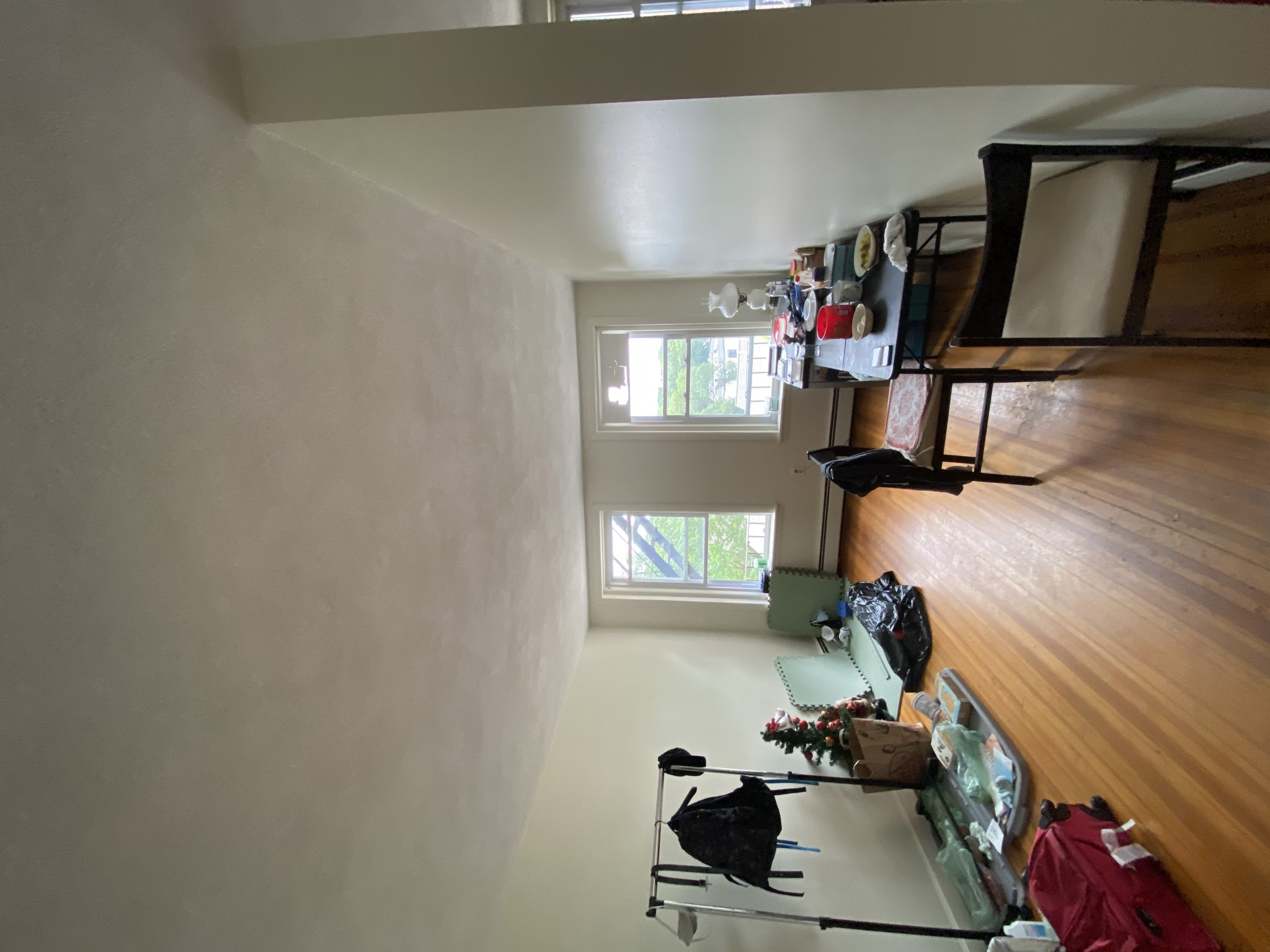 2 Beds, 1 Bath apartment in Brookline for $2,495