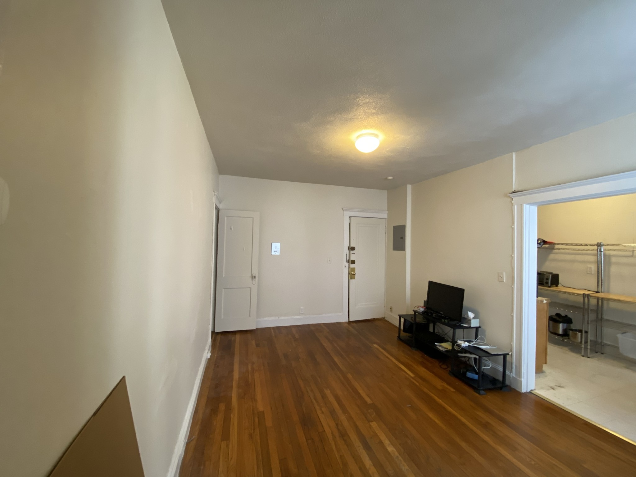 1 Bed, 1 Bath apartment in Boston, Allston for $1,895