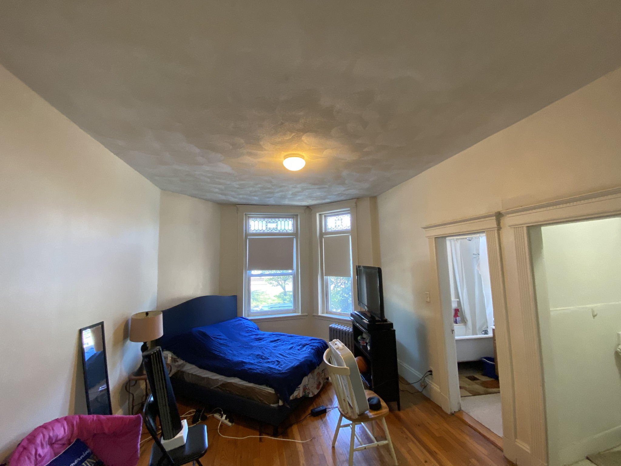 Studio, 1 Bath apartment in Boston, Allston for $1,550