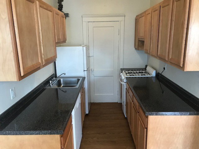 1 Bed, 1 Bath apartment in Boston, Fenway for $1,975