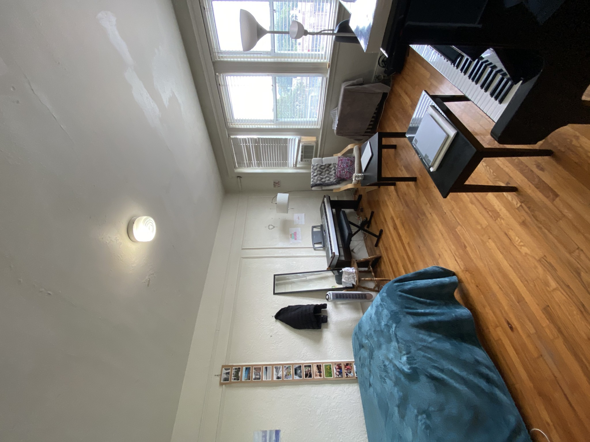SWEET 2 BED~~~BostoN~~~NO FEE, Avail NoW~~ HT/HW