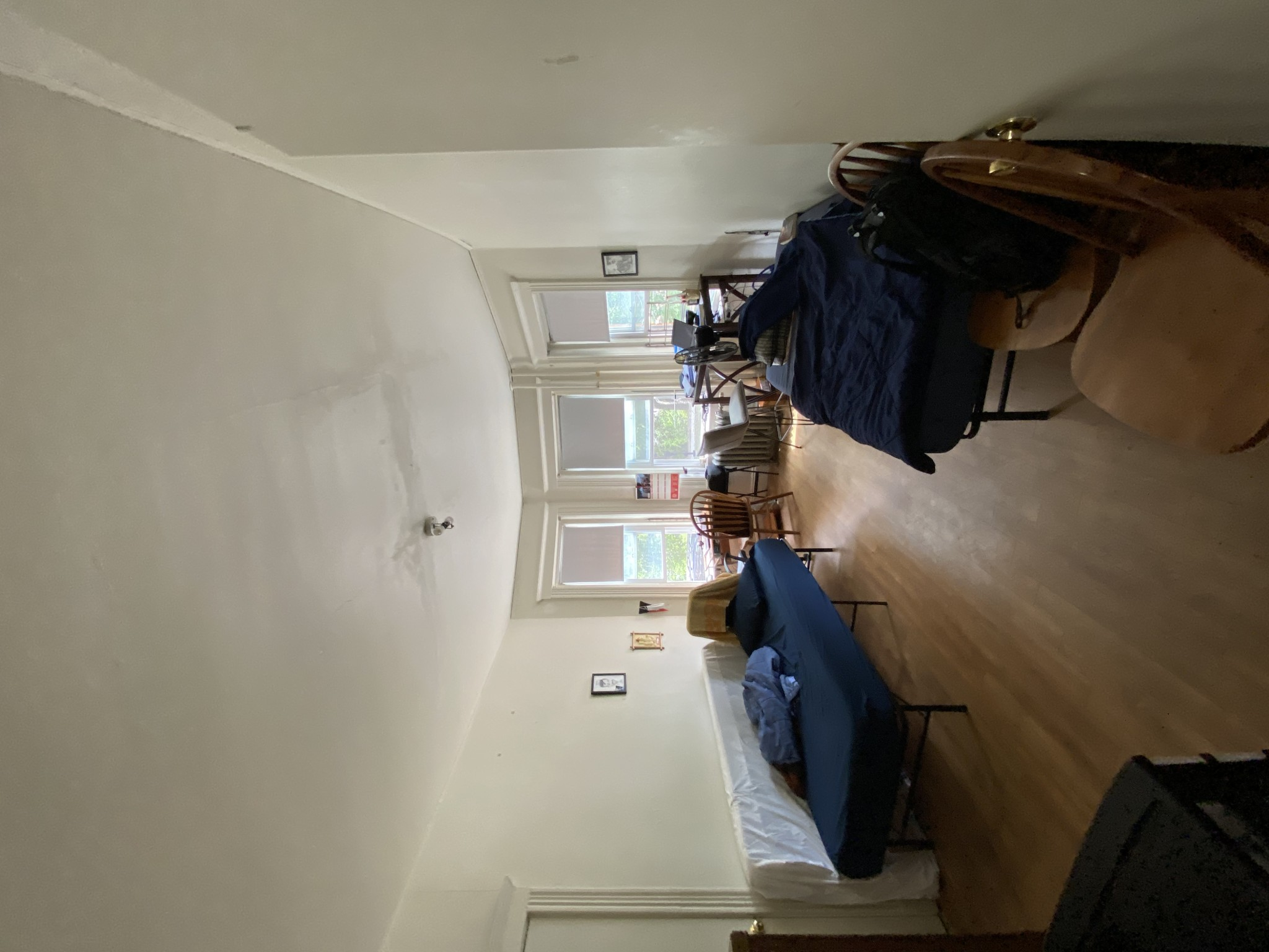 2 Beds, 1 Bath apartment in Boston, Fenway for $3,195