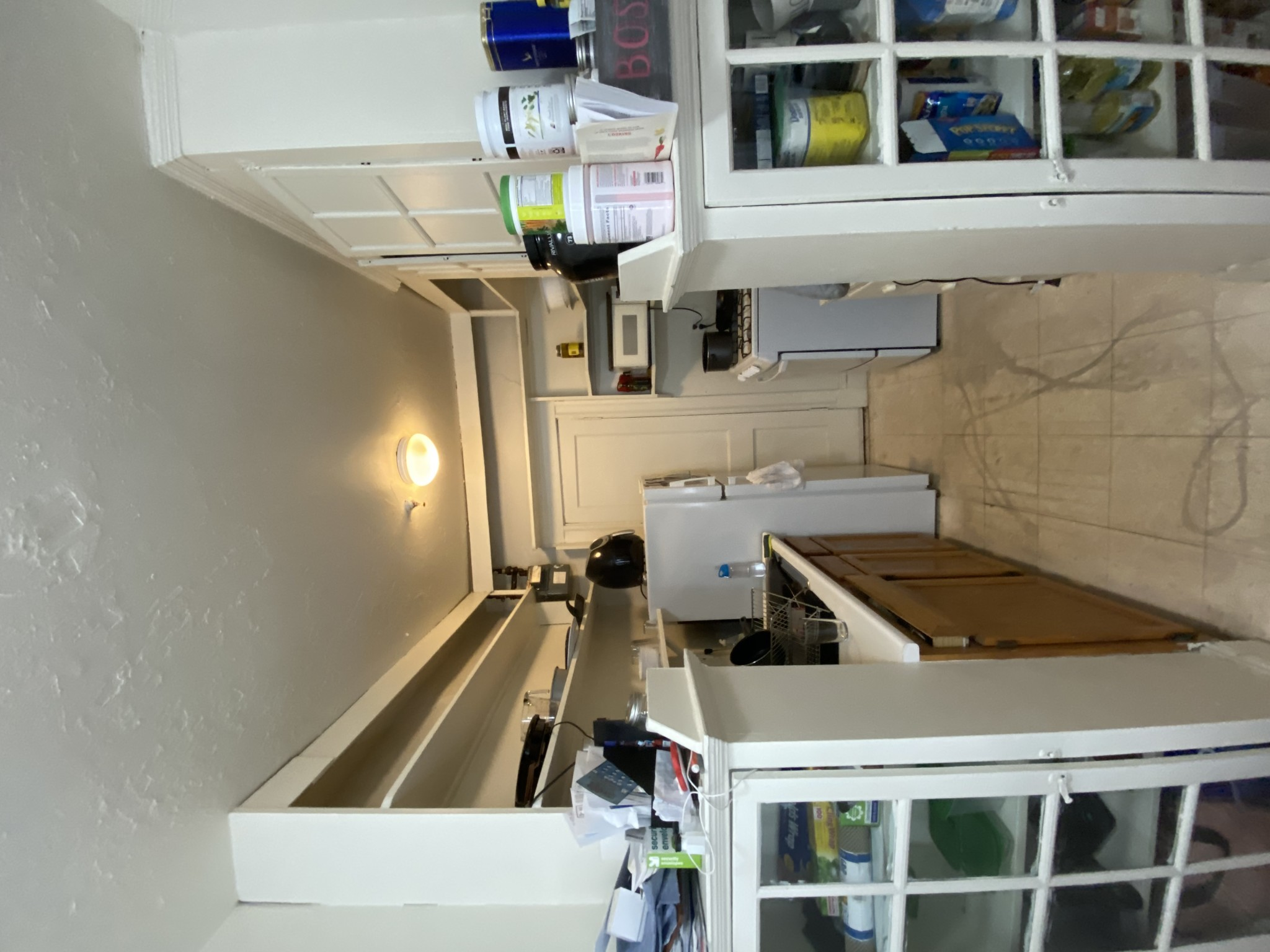 1 Bed, 1 Bath apartment in Boston, Fenway for $2,075