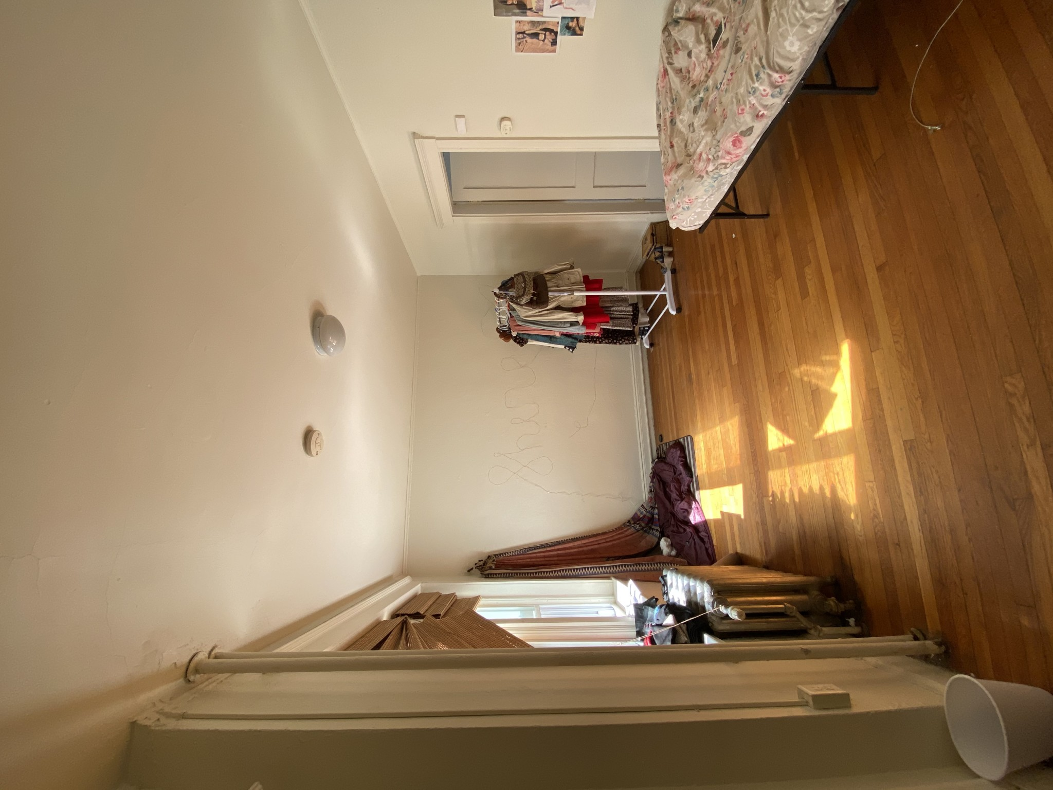 1 Bed, 1 Bath apartment in Boston, Fenway for $1,775