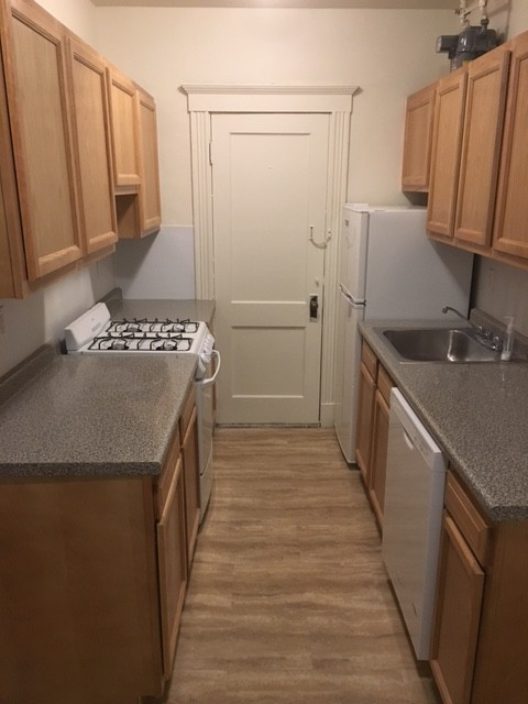 Studio, 1 Bath apartment in Boston, Fenway for $1,695