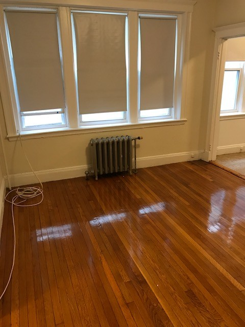 1 Bed, 1 Bath apartment in Boston, Fenway for $2,095