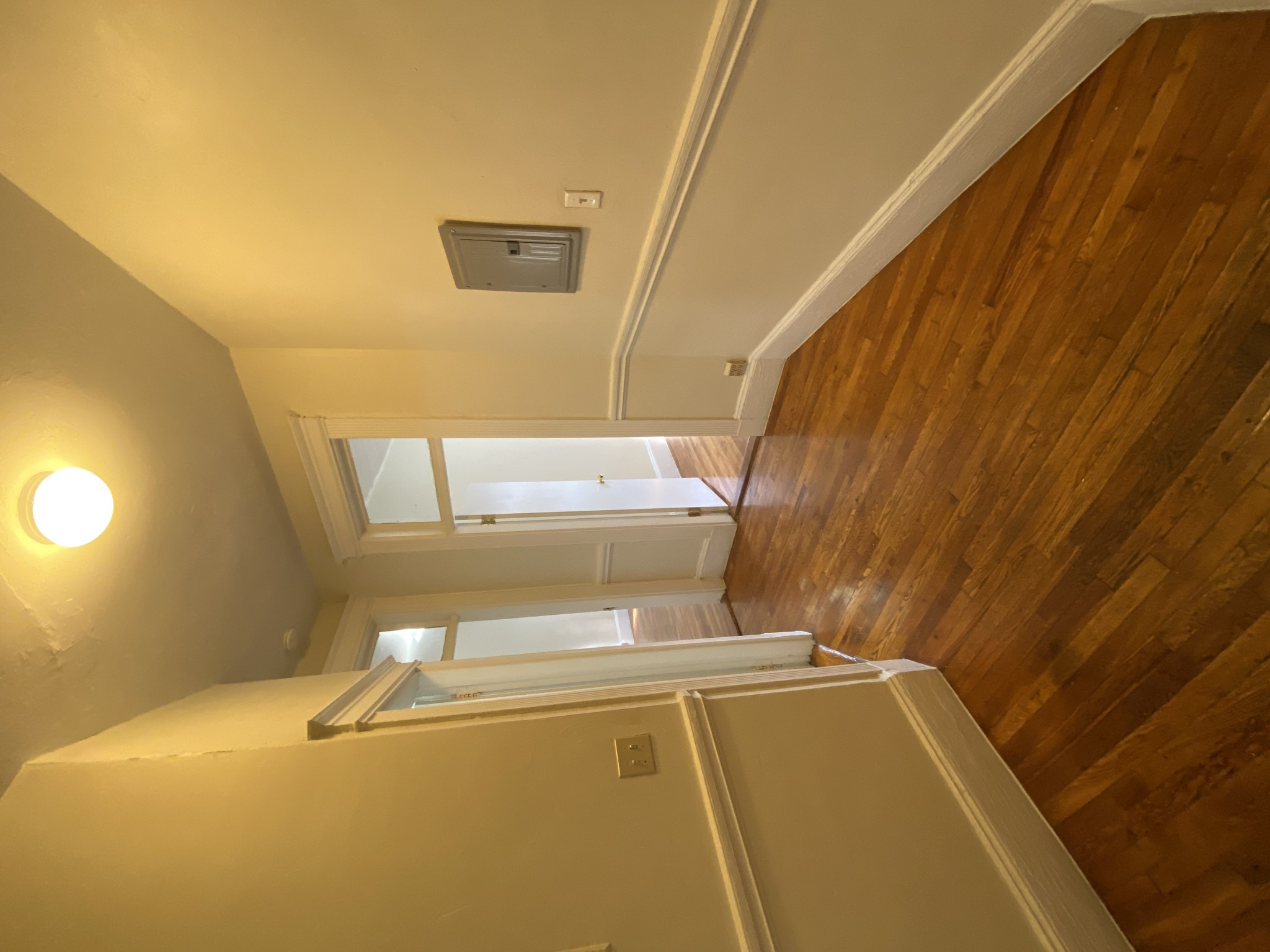 1.8 Beds, 1 Bath apartment in Boston, Allston for $1,750