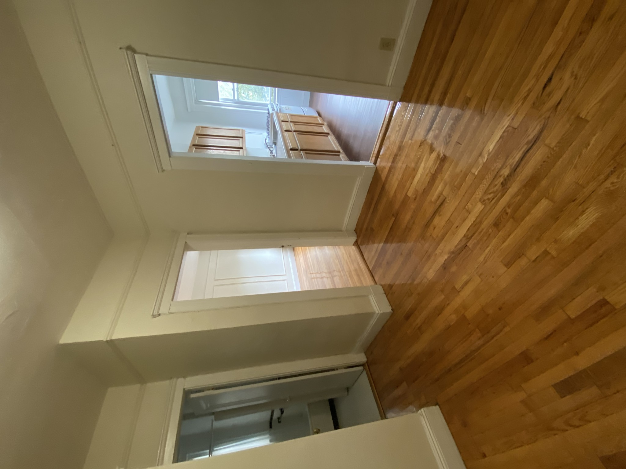 1 Bed, 1 Bath apartment in Boston, Brighton for $1,675