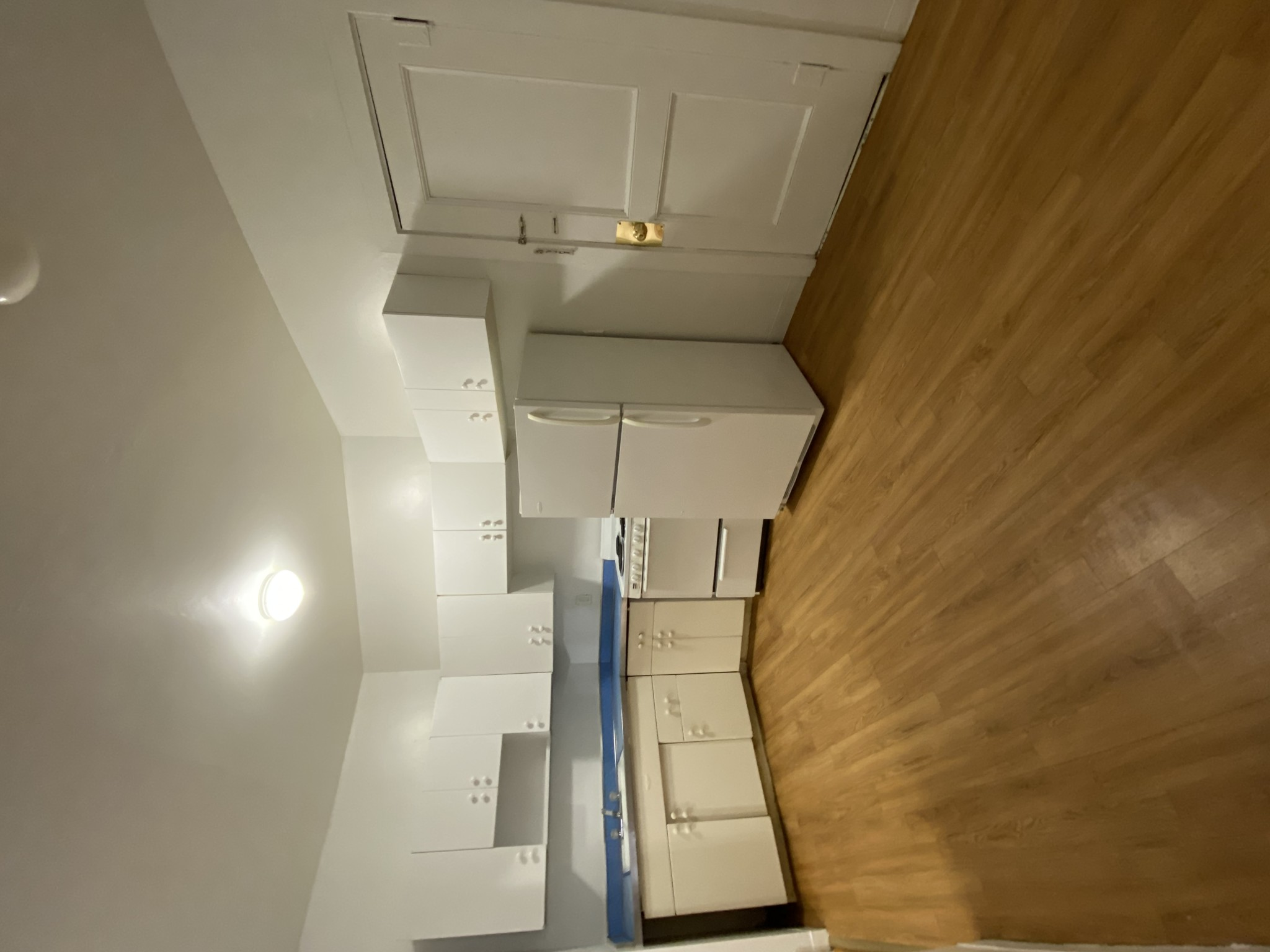 2.8 Beds, 1 Bath apartment in Brookline for $2,095