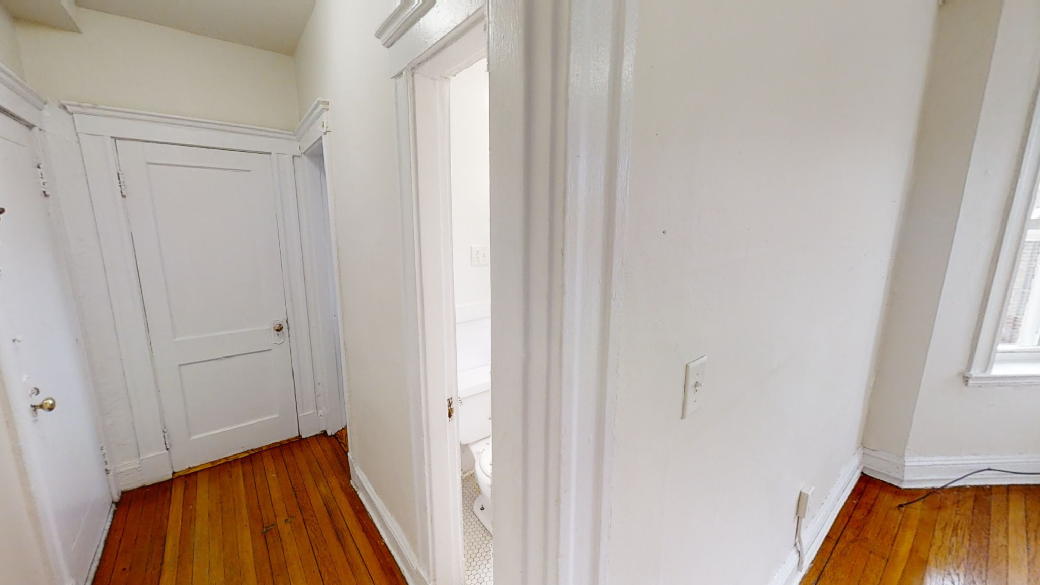 Studio, 1 Bath apartment in Boston, Fenway for $1,450