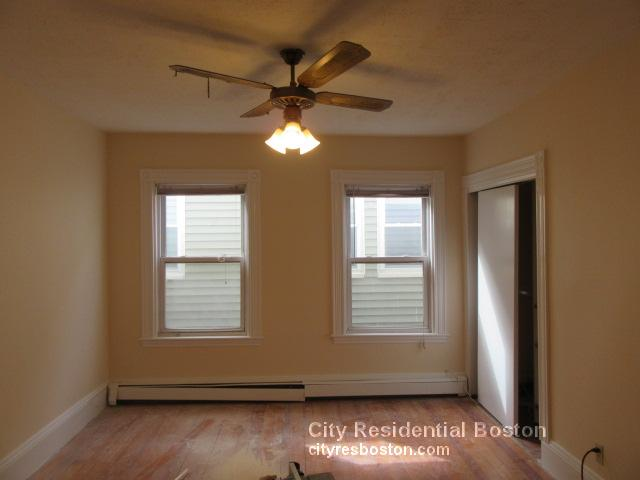 4 Beds, 1 Bath apartment in Boston, Dorchester for $2,900