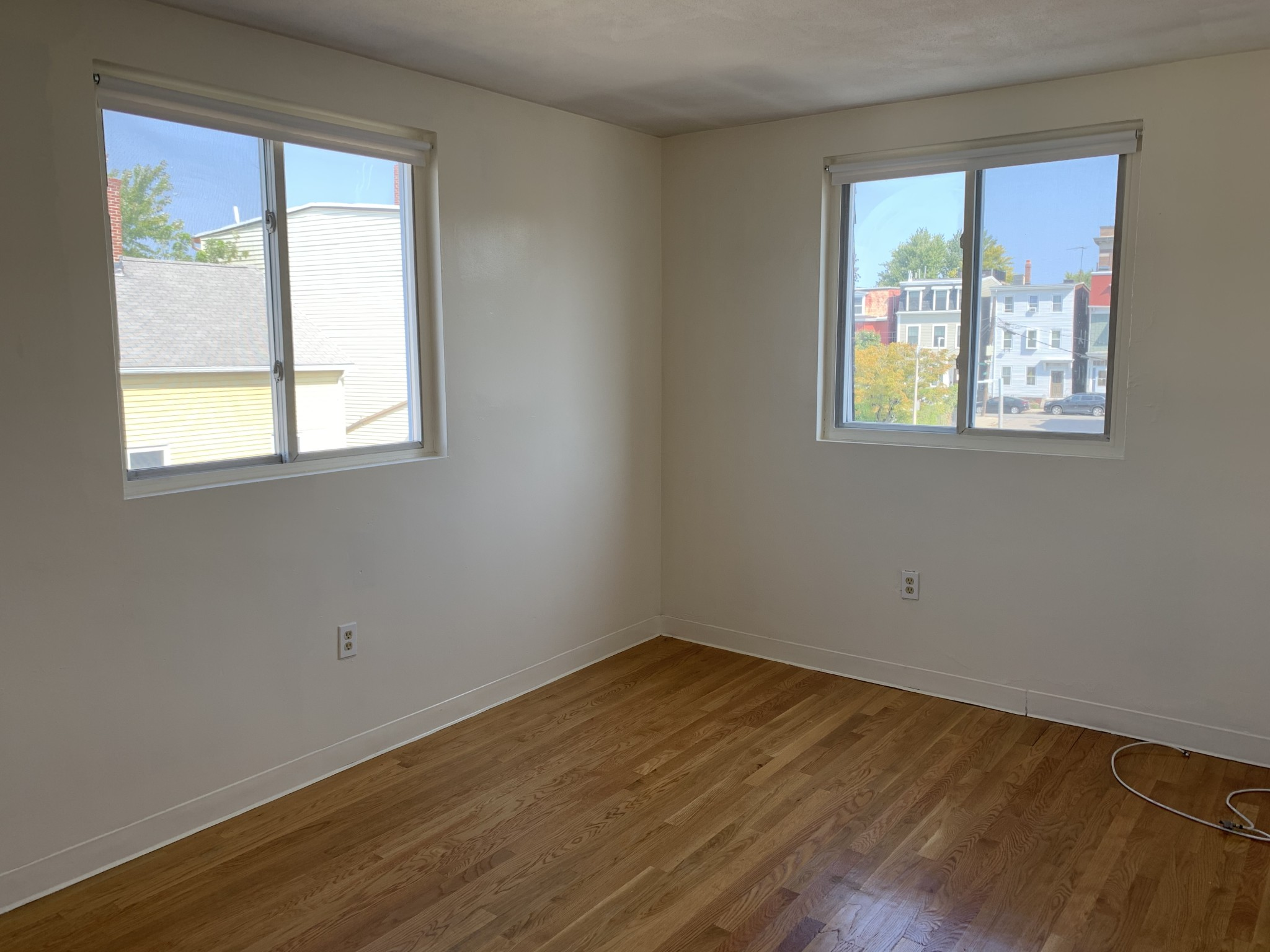 2 Beds, 1 Bath apartment in Boston, South Boston for $2,100