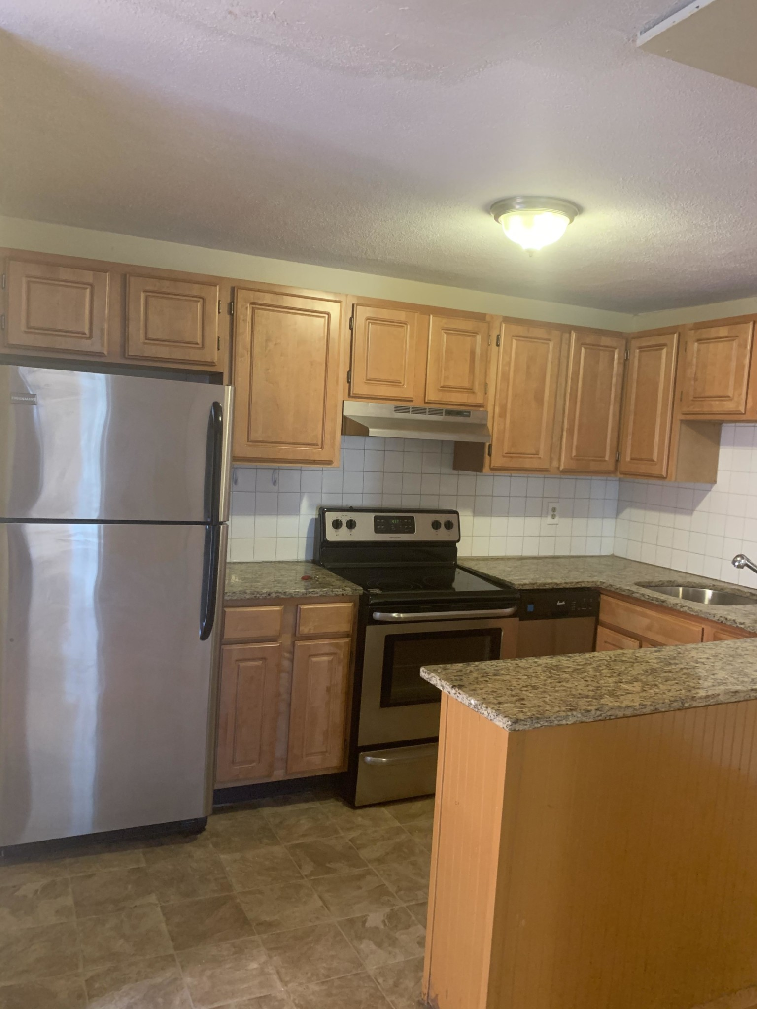 2 Beds, 1 Bath apartment in Boston, Beacon Hill for $2,450