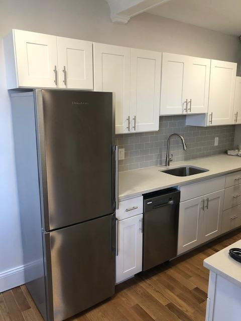 1 Bed, 1 Bath apartment in Boston, Fenway for $2,650