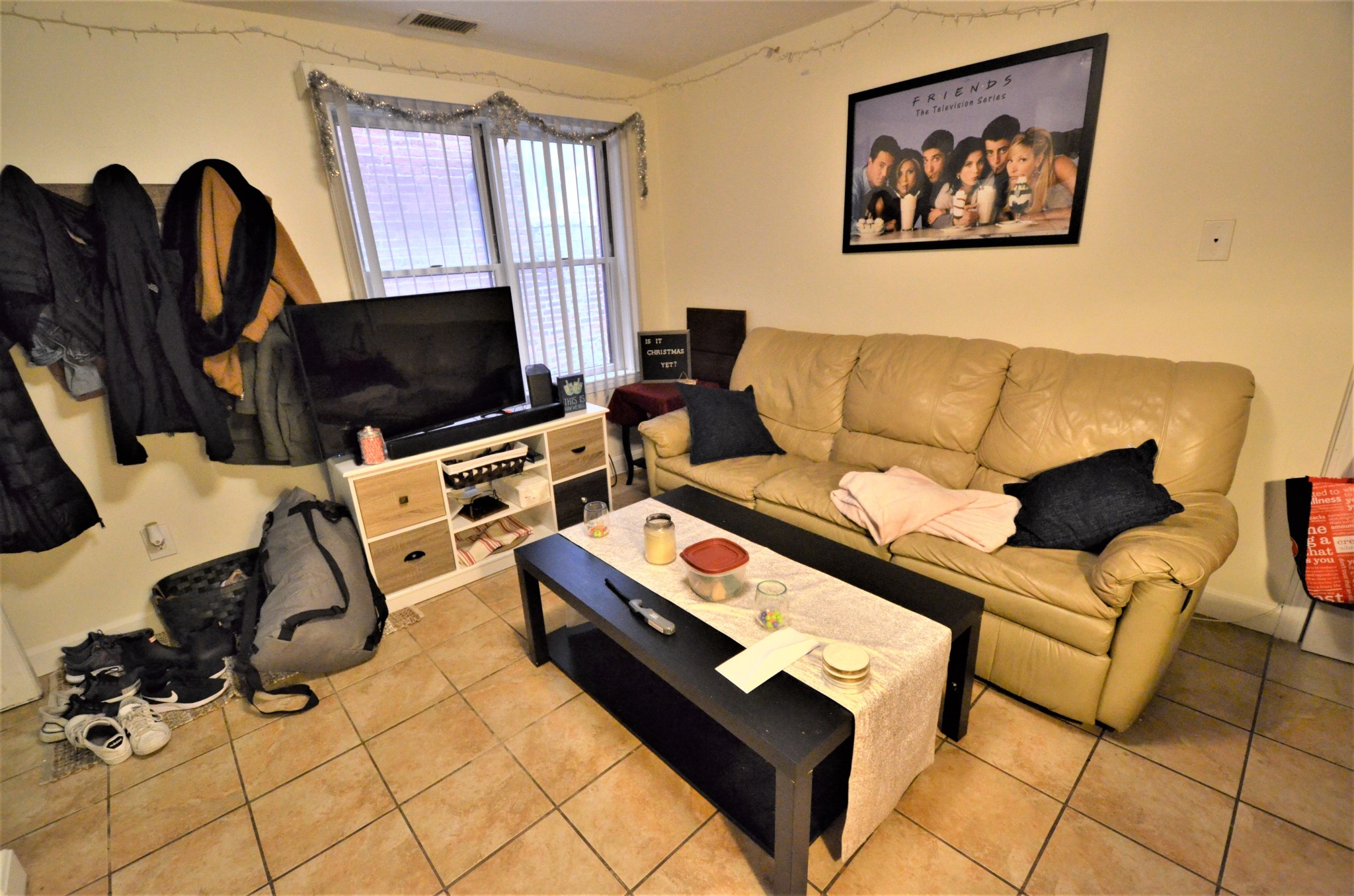 Amazing 2Bed on Hemenway Avail NOW!