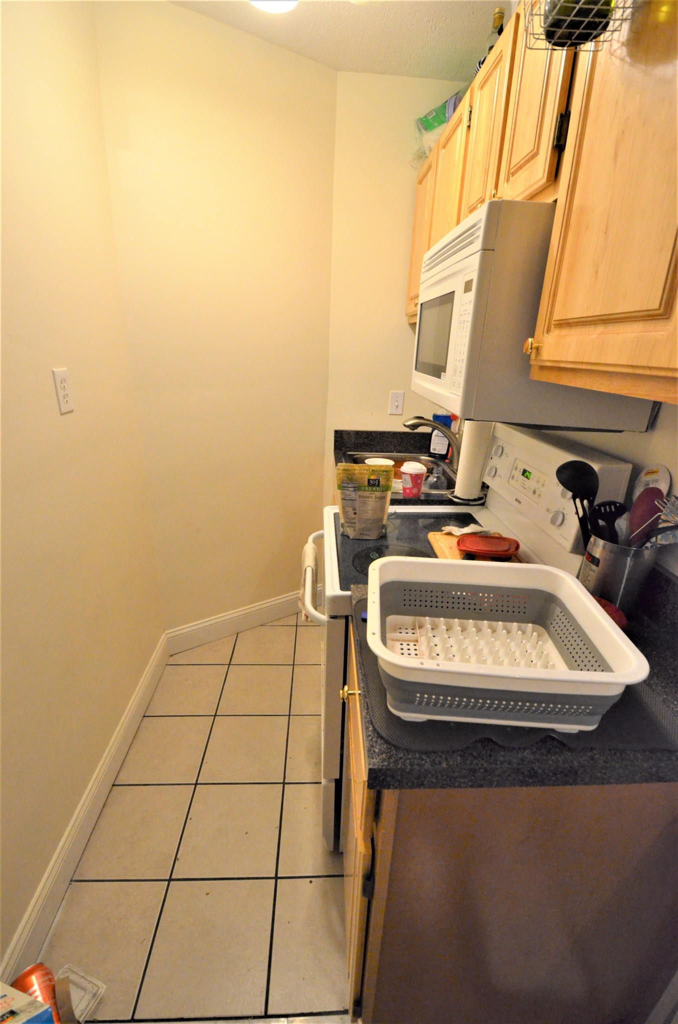 Avail 9/1 - Comfortable, Renovated Studio on Haviland**H&HWinc