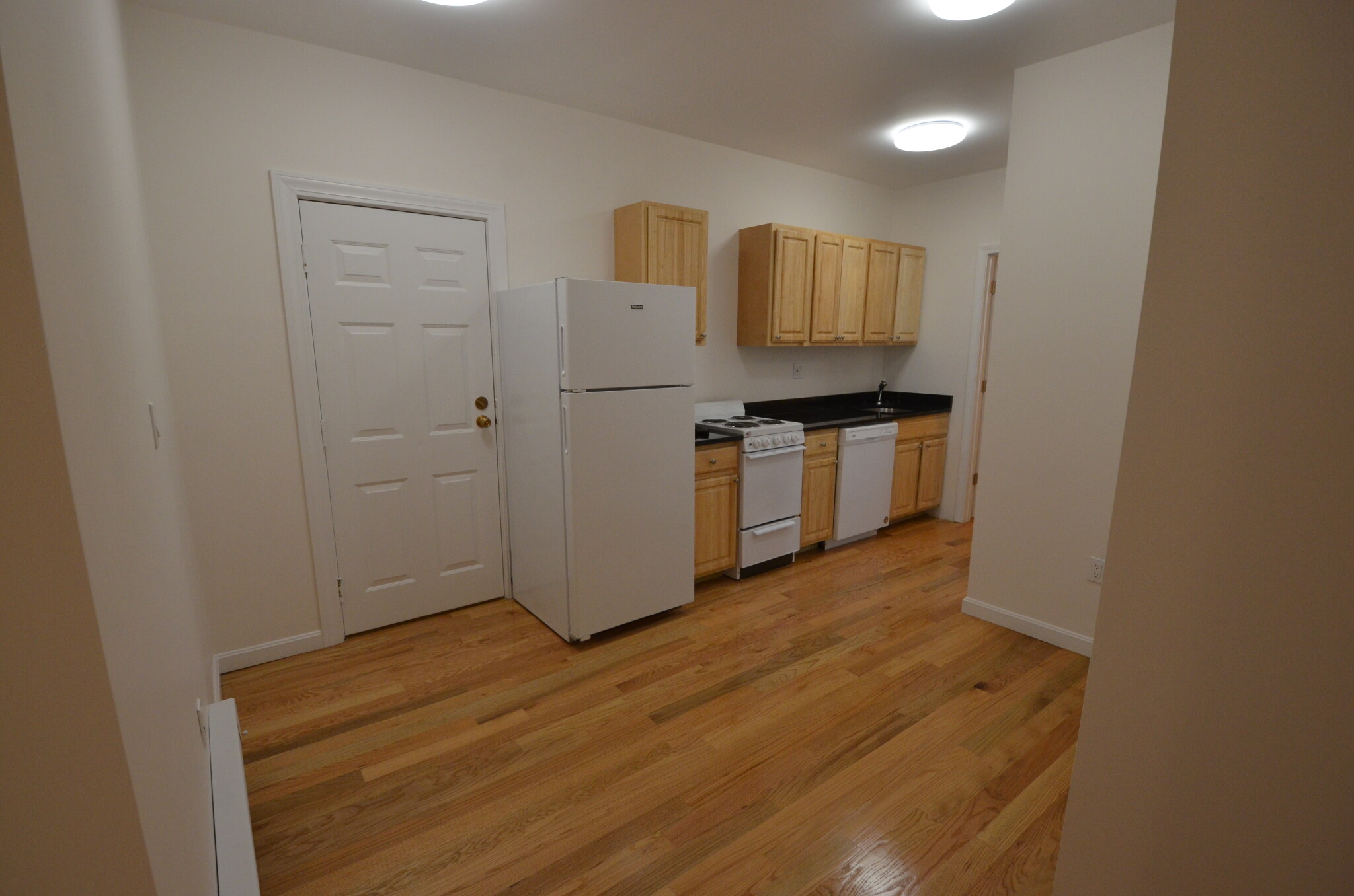3 Beds, 1 Bath apartment in Boston for $3,400