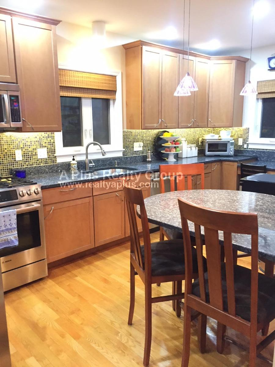 Pictures of  property for rent on South St., Boston, MA 02131