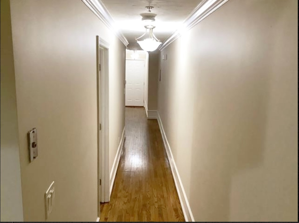 3 Beds, 1 Bath apartment in Boston for $3,025