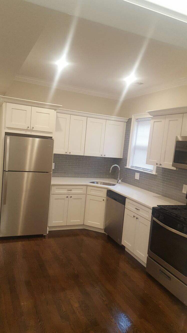 3 Beds, 1 Bath apartment in Boston for $3,150