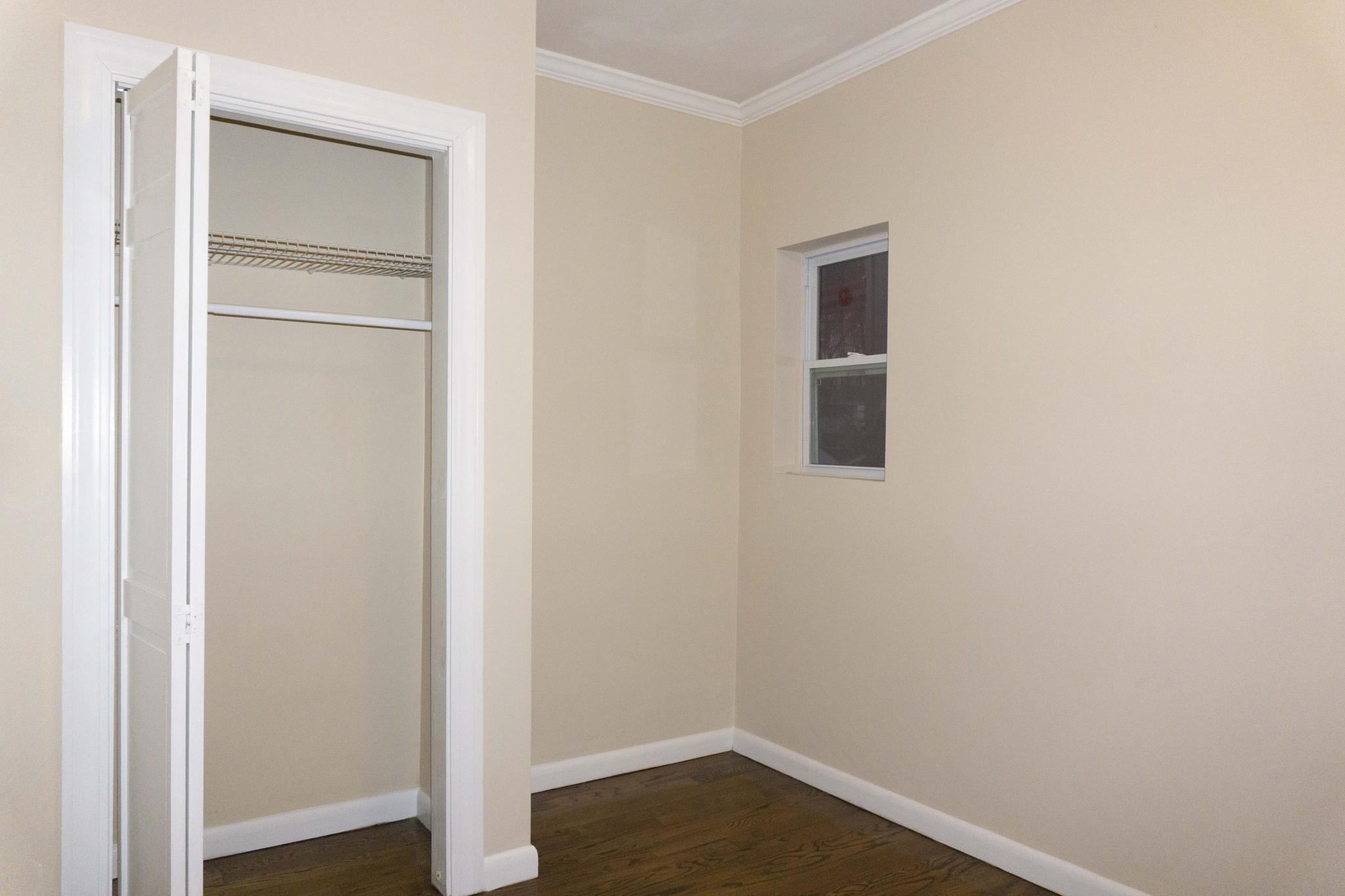 4 Beds, 1 Bath apartment in Watertown for $3,140