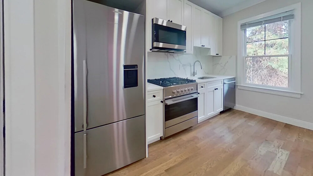 1.5 Beds, 1 Bath apartment in Cambridge for $2,895