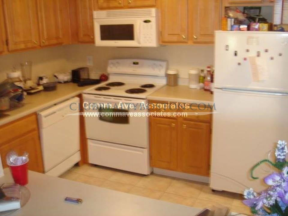 2 Beds, 1 Bath apartment in Watertown for $2,175
