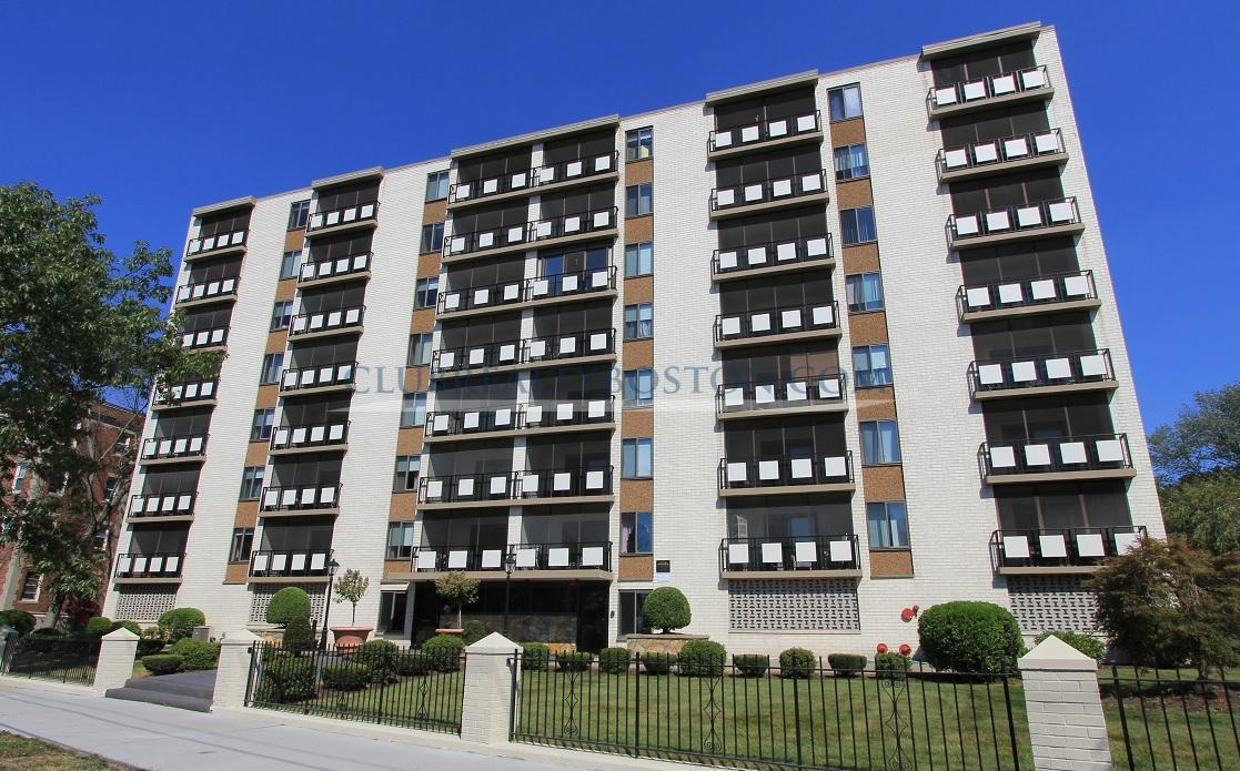 1 Bed, 1 Bath apartment in Arlington for $1,850