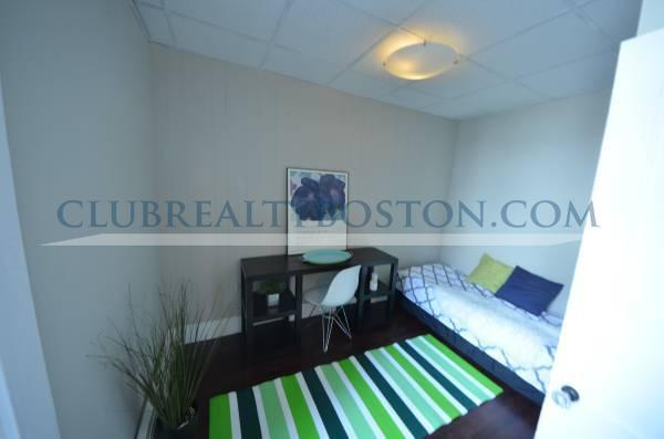 2 Beds, 1 Bath apartment in Waltham for $2,500