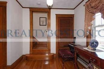4 Beds, 2 Baths apartment in Waltham for $733